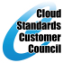 Cloud Standards Customer Council Announces Version 3.0 of Security for Cloud Computing: Ten Steps to Ensure Success Whitepaper - on DefenceBriefing.net