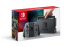 Nintendo Switch Becomes the Fastest-Selling Home Video Game System of All Time in the U.S. - on DefenceBriefing.net