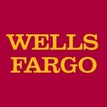 Wells Fargo invita a veteranos a solicitar becas y subvenciones de emergencia para veteranos