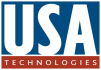 Jackson Brothers of the South Expands Relationship with USA Technologies to Go 100% Cashless - on DefenceBriefing.net