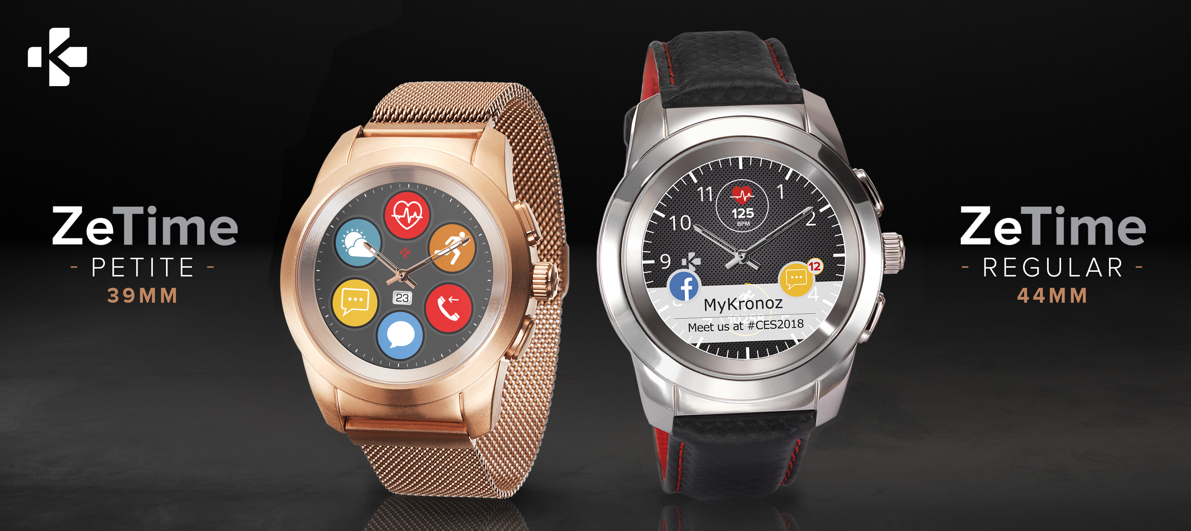 hybrid htm smartwatches armani man en zoom watches smartwatch watch emporio
