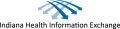 Indiana Health Information Exchange Participates in National Launch of SHIEC's Patient Centered Data Home™ Initiative - on DefenceBriefing.net