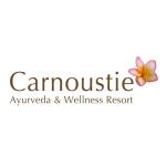 Carnoustie Takes Wellness and Alternative Medicine To China
