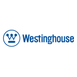 Brookfield to Acquire Westinghouse Electric Company