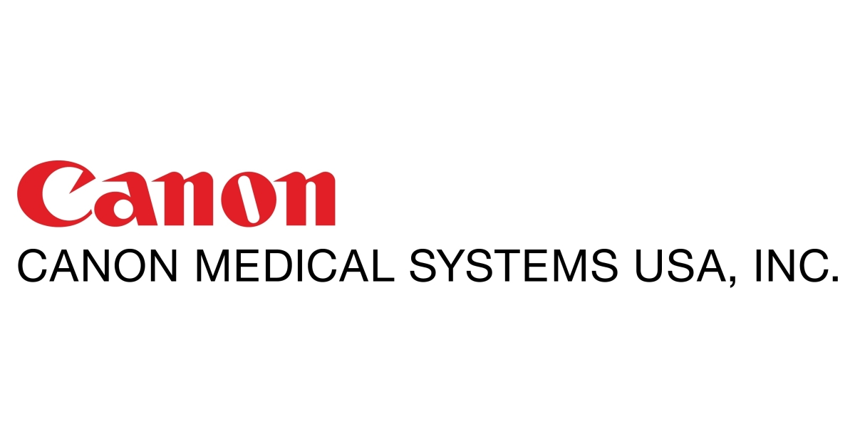 Canon America Medical Systems