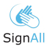 SignAll Reveals the Future of Deaf Accessibility at CES 2018! - on DefenceBriefing.net
