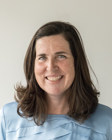 Strava Names Stephanie Hannon as Chief Product Officer (Photo: Business Wire)