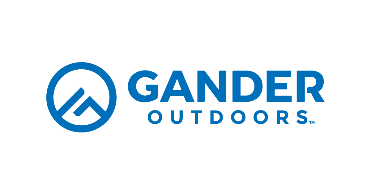 Gander Outdoors Opening Store In Syracuse New York Business Wire