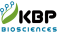 KBP Biosciences Raises $76 Million in Series A Financing and Appoints       Brian P. McVeigh as Chief Executive Officer