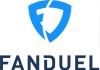Andy Giancamilli Appointed Chief Operating Officer of FanDuel - on DefenceBriefing.net