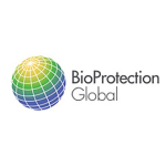 BioProtection Association Expands Global Footprint, Elects New President