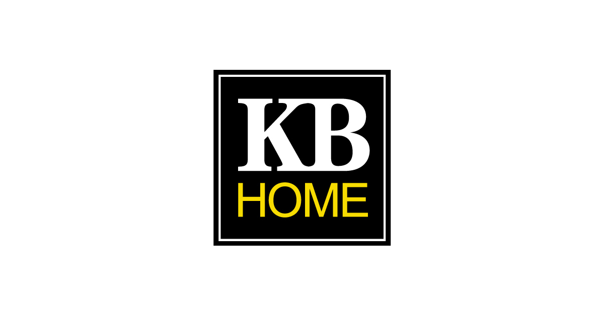 Kb Home Introduces Desert Mesa Community In North Las Vegas