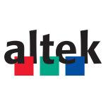 Altek Corporation (3D Depth Sensing Solutions) to Exhibit at CES 2018