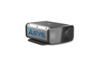 AEye AE100 Robotic Perception System for autonomous vehicles, powered by iDAR technology (Photo: Business Wire)