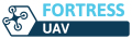Fortress UAV Expands Drone Repair Capabilities with Additional DJI and Parrot Models - on DefenceBriefing.net