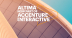 Accenture Completes Acquisition of Altima, Strengthening its Leading Customer Experience Capabilities - on DefenceBriefing.net