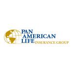 Pan-American Life Insurance Group y Coalition for College Savings se asocian para proporcionar cobertura de seguro en caso de accidente