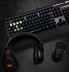 CES 2018: HyperX Expands High-Performance Gaming Line with First Wireless Headset and New Suite of RGB Gaming Gear - on DefenceBriefing.net