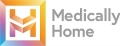 Medically Home Group Deploys its Cesia Continuum™, Unlocking the Shift of Advanced Medical Care from the Hospital to the Home - on DefenceBriefing.net