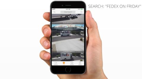 Ella Screenshot_HighRes (Photo: Business Wire)