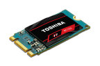 Ideal for the entire spectrum of mainstream computing, TMA's new RC100 NVMe SSD Series offers the ultimate balance of value, size, power, and performance. (Photo: Business Wire)
