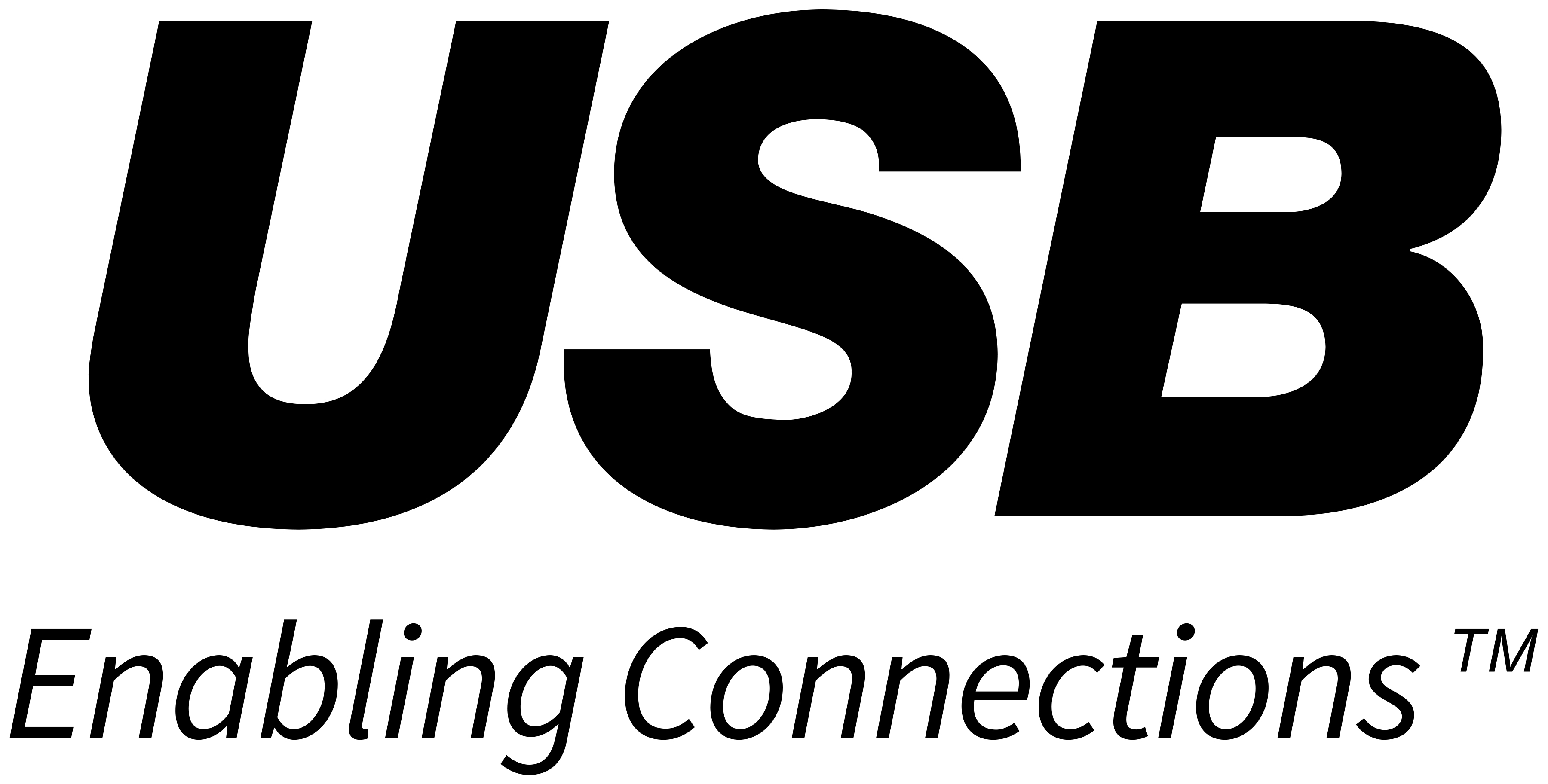 Usb If Introduces Fast Charging To Expand Its Certified