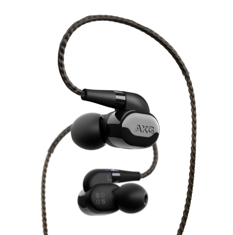 AKG N5005 (Photo: Business Wire)