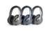JBL® Announces Everest™ Headphones Optimized for the Google Assistant - on DefenceBriefing.net
