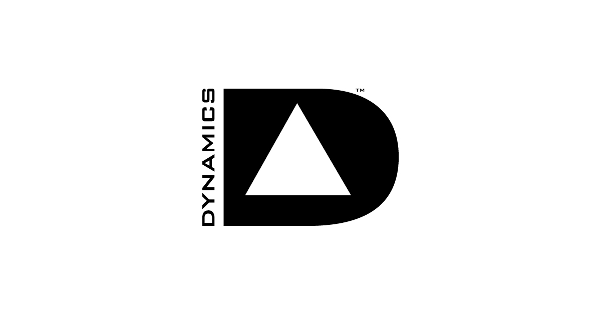 Dynamics Inc  Joins AT&T Partner Exchange   Business Wire