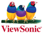 ViewSonic Introduces New Professional and Enterprise Monitors; Features Premium Color Reproduction, Thunderbolt™ 3 Connectivity and Premium Front-of-Screen Experience - on DefenceBriefing.net