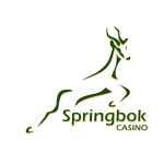 Experience the Magic of Shanghai at Springbok Casino