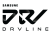 Samsung Reveals DRVLINE™ Platform, Takes Bold Step Toward Autonomous Future - on DefenceBriefing.net