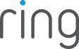 CES 2018: Ring Provides Whole Home Security Like Never Before With Latest Security Devices - on DefenceBriefing.net