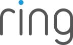 http://www.enhancedonlinenews.com/multimedia/eon/20180108006394/en/4261447/ring-video-doorbell/ring-doorbell/product-launch