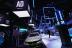 Media Alert: Intel CEO Brian Krzanich Kick Starts CES 2018 With Pre-Show Keynote - on DefenceBriefing.net