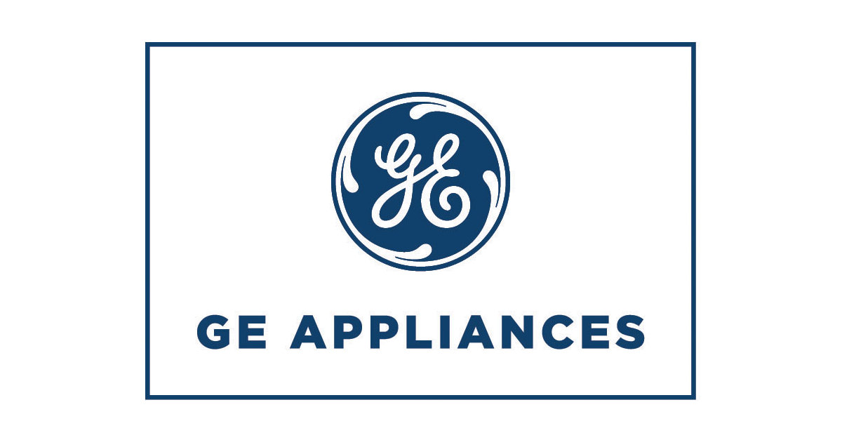 Ge appliances moves from branded house to house of brands ge appliances moves from branded house to house of brands business wire publicscrutiny Gallery