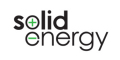 SolidEnergy Announces $34M Series C Investment and Hires New Chief Operating Officer - on DefenceBriefing.net