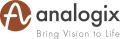 Las Soluciones Integrales de VR de Analogix Potencian la Nueva Serie de Cascos de VR con Cable
