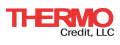Thermo Credit, LLC