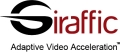 Giraffic Now Boosts FireTV, Apple TV and Android TV Apps with TV SDK Based on its Market-proven Adaptive Video Acceleration™ - on DefenceBriefing.net