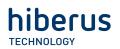Hiberus Ltd