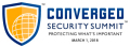 GC&E Systems Group to Host 2018 Converged Security Summit - on DefenceBriefing.net