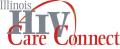 http://hivcareconnect.com/hiv-treatment-as-prevention/