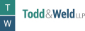http://www.toddweld.com/why-todd-weld