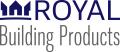 http://www.royalbuildingproducts.com/