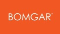 Bomgar Remote Support Improves Security, User and Customer Experience - on DefenceBriefing.net