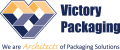 http://www.victorypackaging.com