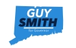 http://Guy Smith for Governor of Connecticut 2018