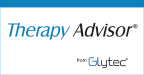 Glytec's Therapy Advisor® will offer computer-guided decision support for the selection and dosing of all diabetes medications. (Graphic: Business Wire)