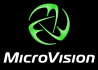 MicroVision to Showcase the Capabilities of Its PicoP® Scanning Technology for Display, Interactive Display, and 3D LiDAR Sensing at CES 2018 - on DefenceBriefing.net